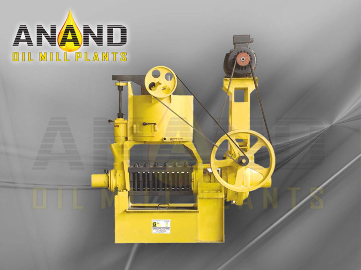 oil mill plant machinery oil expeller manufacturers exporters india punjab